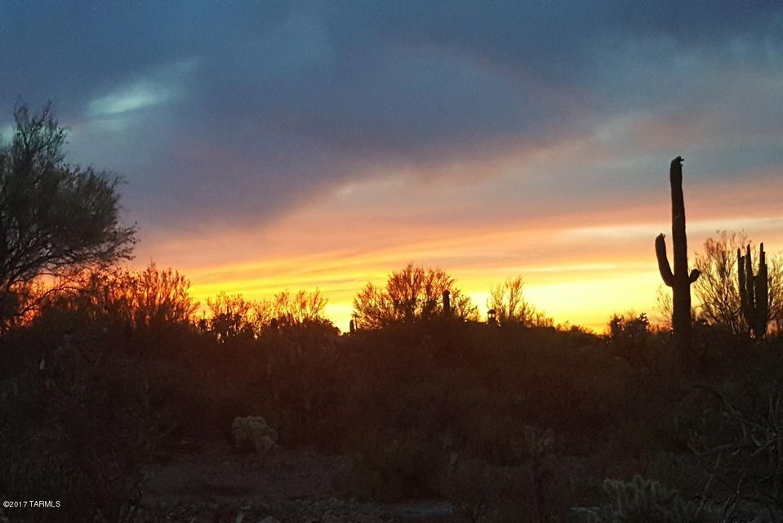 6450 N Broom Tail Drive, Tucson, AZ 85743