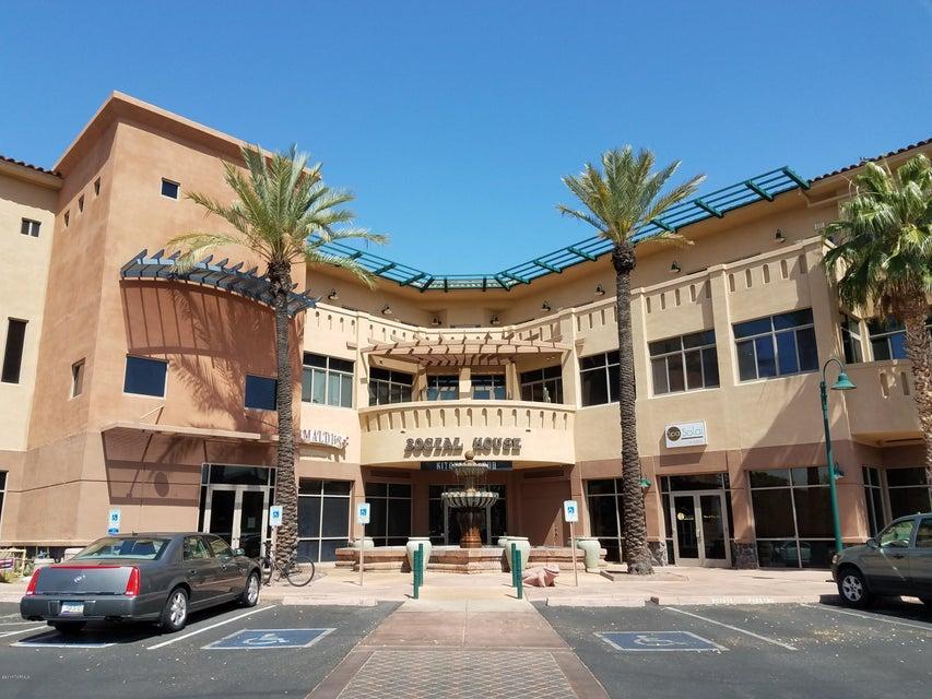 446 N Campbell Avenue 1308, Tucson, AZ 85719