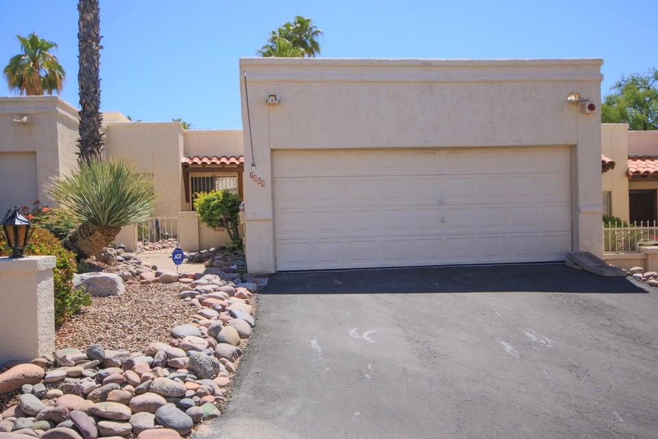 7969 E Sabino Sunrise Ci E, Tucson, AZ 85750