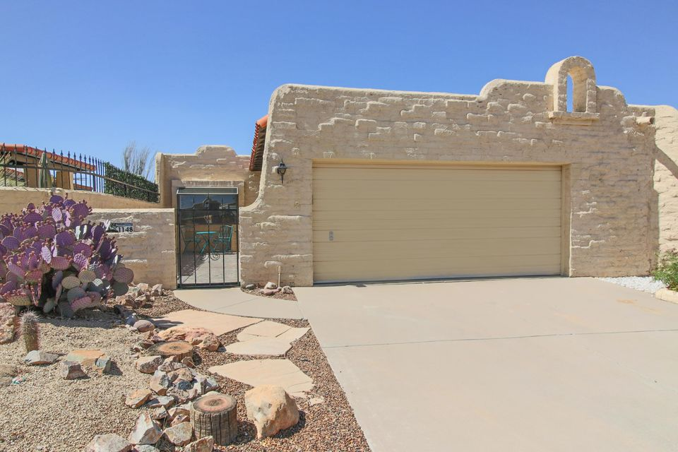 1148 W Circulo Del Norte, Green Valley, AZ 85614