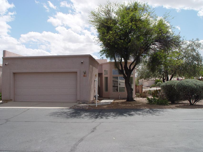 1780 N Rio Mayo, Green Valley, AZ 85614