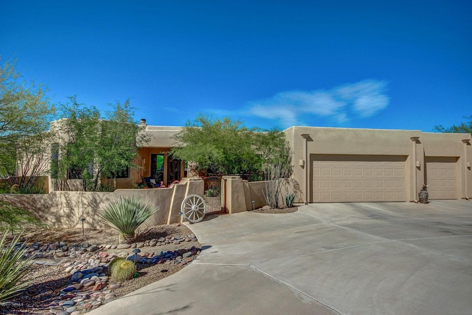 9351 S Old Soldier Trail