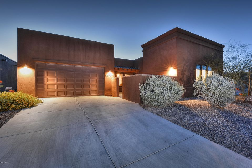 12309 N Meditation Drive, Marana, AZ 85658