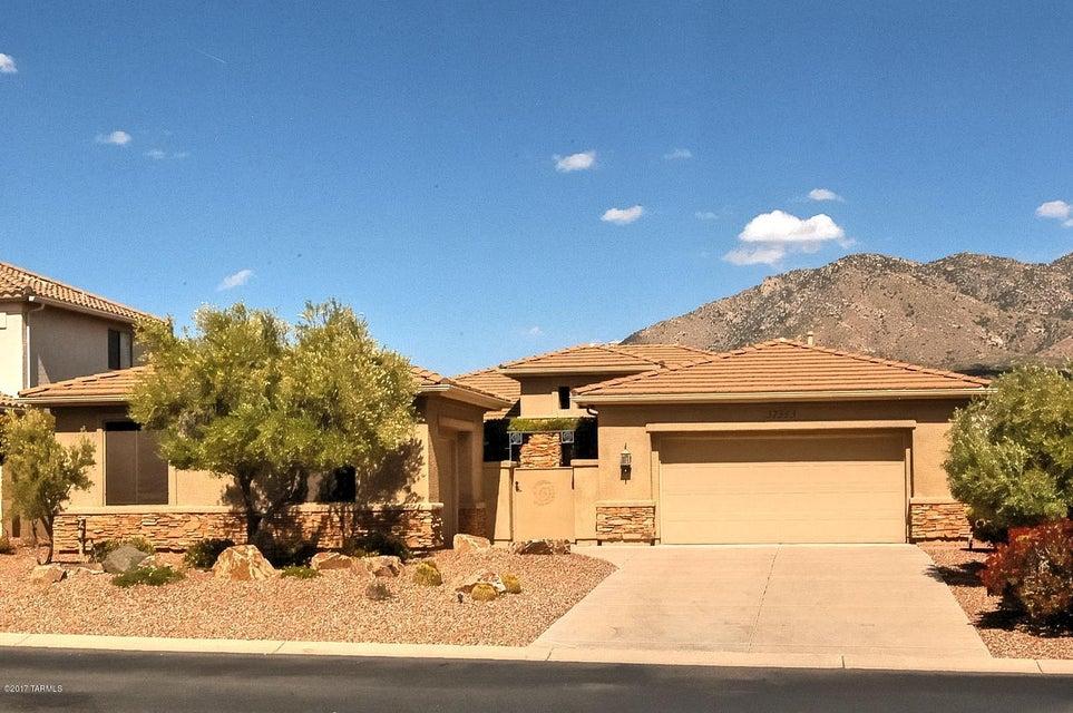 37353 S Golf Course Drive, Saddlebrooke, AZ 85739