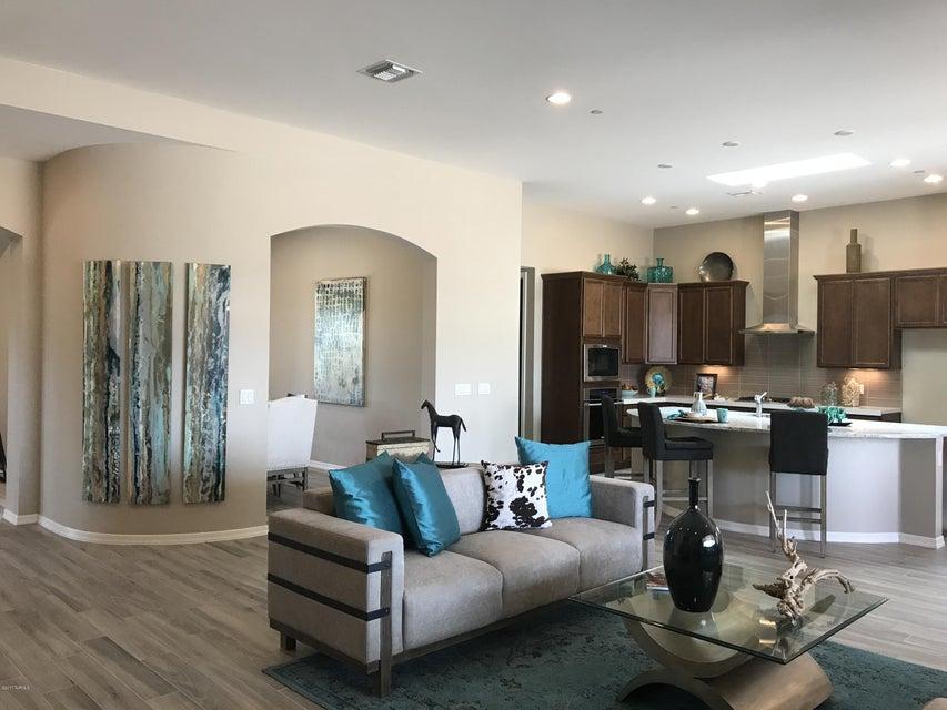 2570 N Tanque Verde Village Place, Tucson, AZ 85749