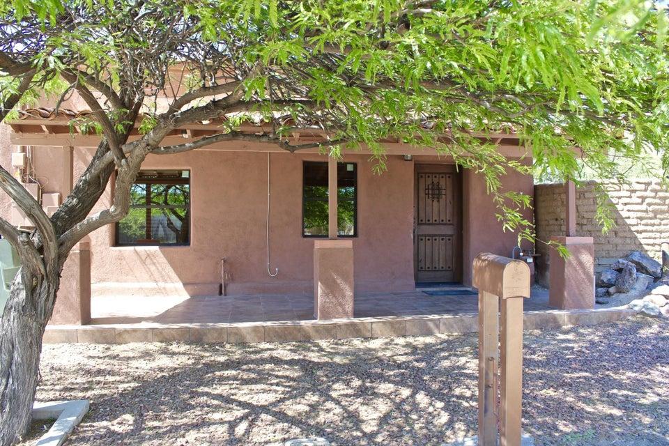 418 W 18th Street, Tucson, AZ 85701