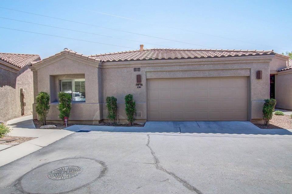 3876 N Forest Park Drive 139, Tucson, AZ 85718