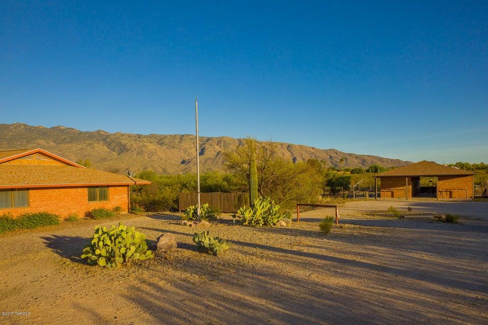 12650 E Speedway Boulevard, Tucson, AZ 85748