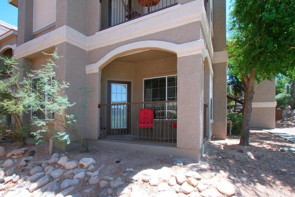 1500 E Pusch Wilderness Drive 9104, Tucson, AZ 85737