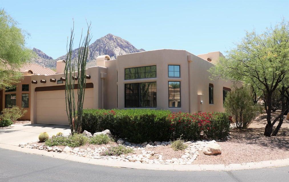 1726 E DEER SHADOW Lane, Oro Valley, AZ 85737
