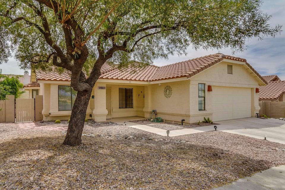 9985 N Roxbury Drive, Oro Valley, AZ 85737