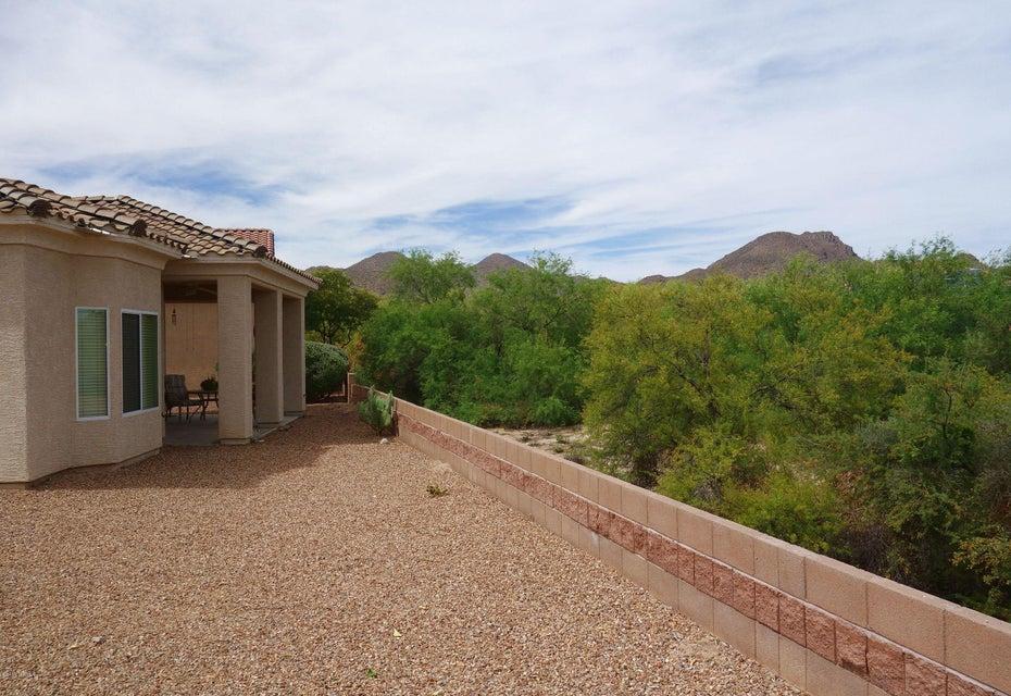 5198 W Desert Song Place, Marana, AZ 85658
