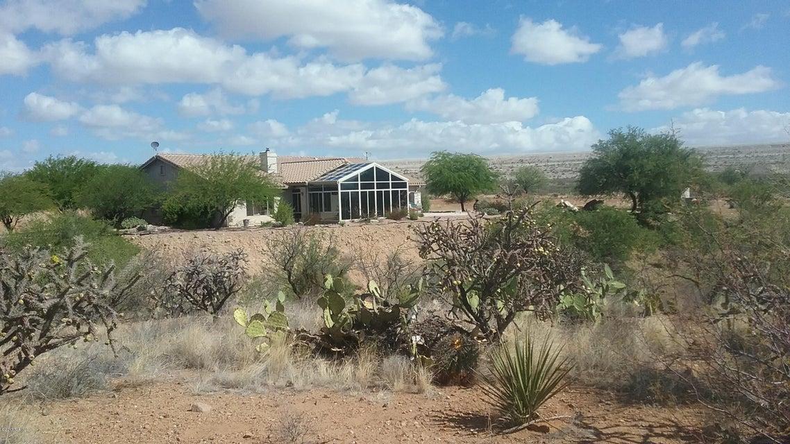 3554 W Calle Dos, Green Valley, AZ 85622