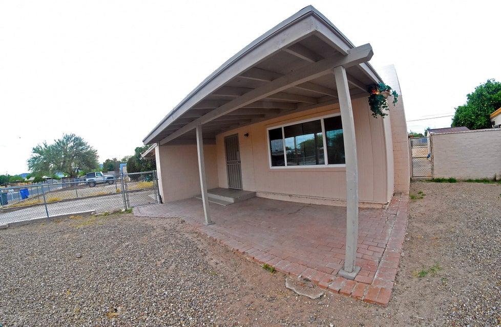 527 E Waverly Street, Tucson, AZ 85705