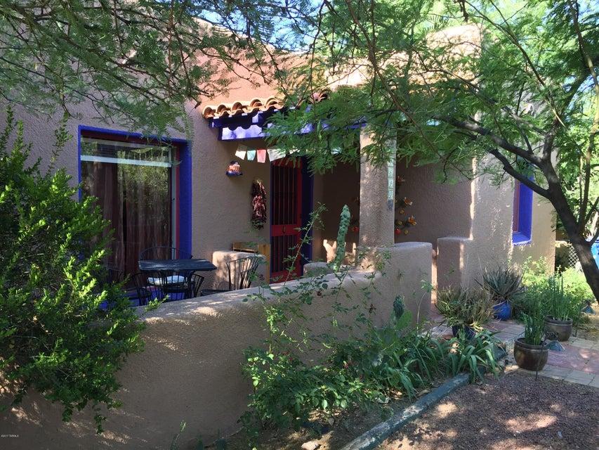 1640 E Water Street, Tucson, AZ 85719