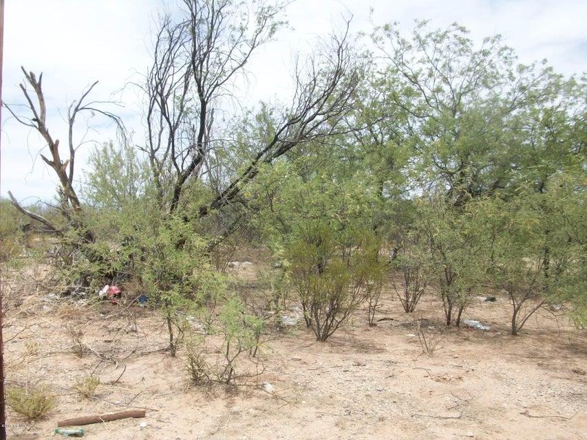 16907 S Irving Avenue, Sahuarita, AZ 85629