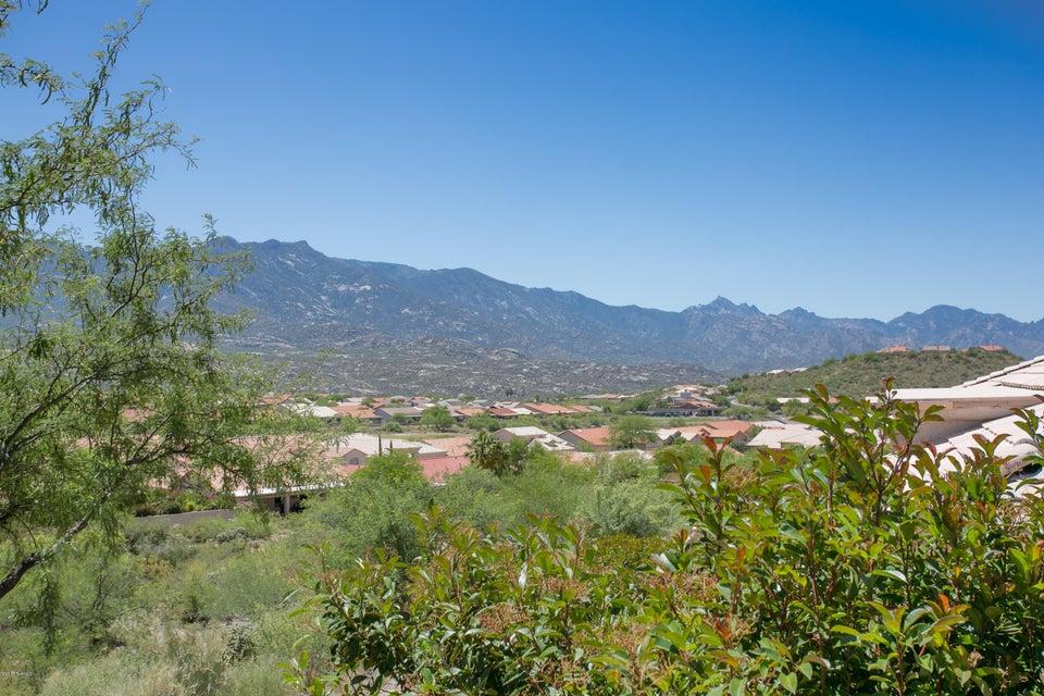36299 S Boulder Crest Drive, Tucson, AZ 85739