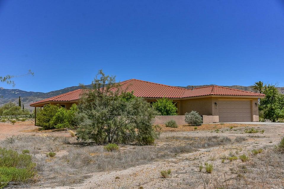 11351 E Speedway Boulevard, Tucson, AZ 85748
