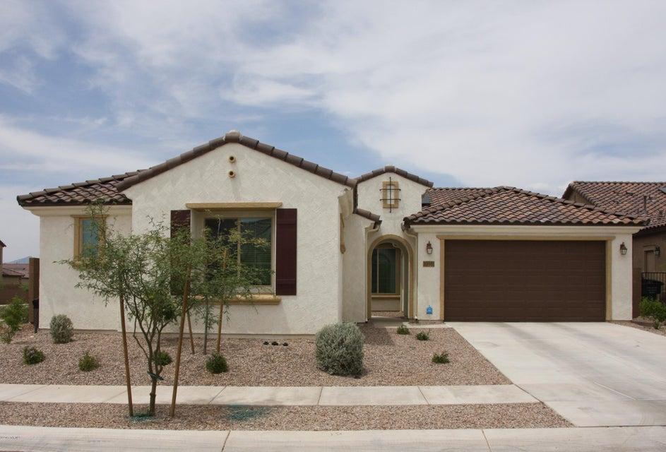 10981 E Lone Pine Place, Tucson, AZ 85747