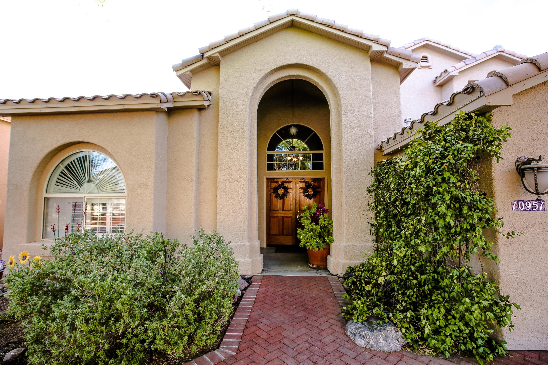 10951 E Soaptree, Tucson, AZ 85748