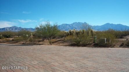2182 E Old Stone House Trail E, Green Valley, AZ 85614