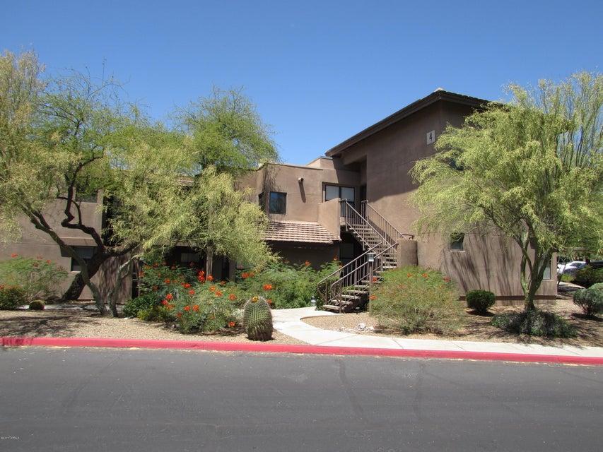5855 N Kolb Road 4102, Tucson, AZ 85750
