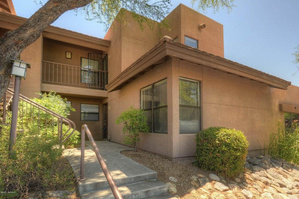 5855 N Kolb Road 12105, Tucson, AZ 85750