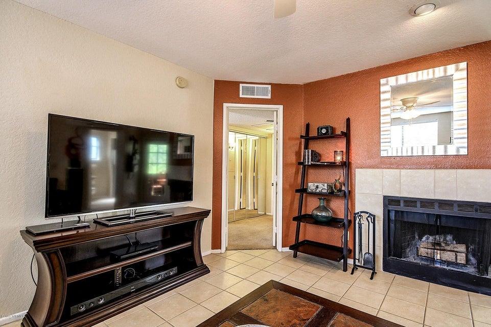 6655 N Canyon Crest 5125, Tucson, AZ 85750