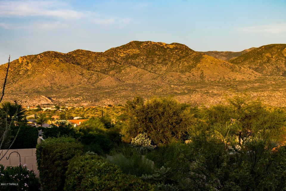 63609 E Whispering Tree Lane, Tucson, AZ 85739