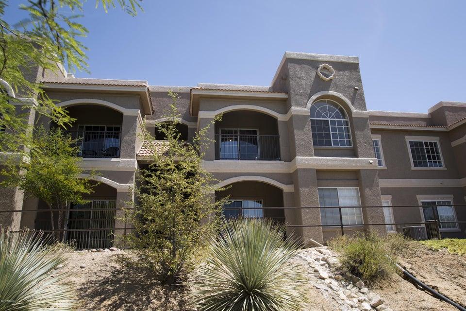1500 E Pusch Wilderness Drive 7202, Tucson, AZ 85737