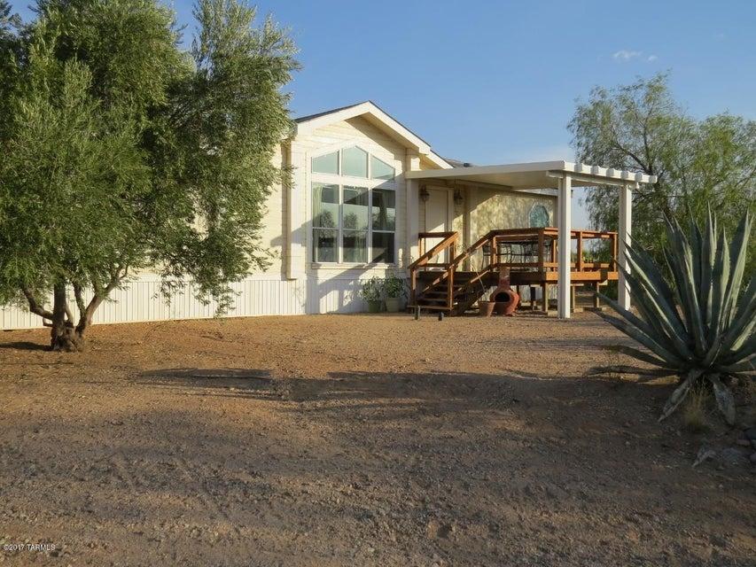 12930 E Transtar Trail, Vail, AZ 85641