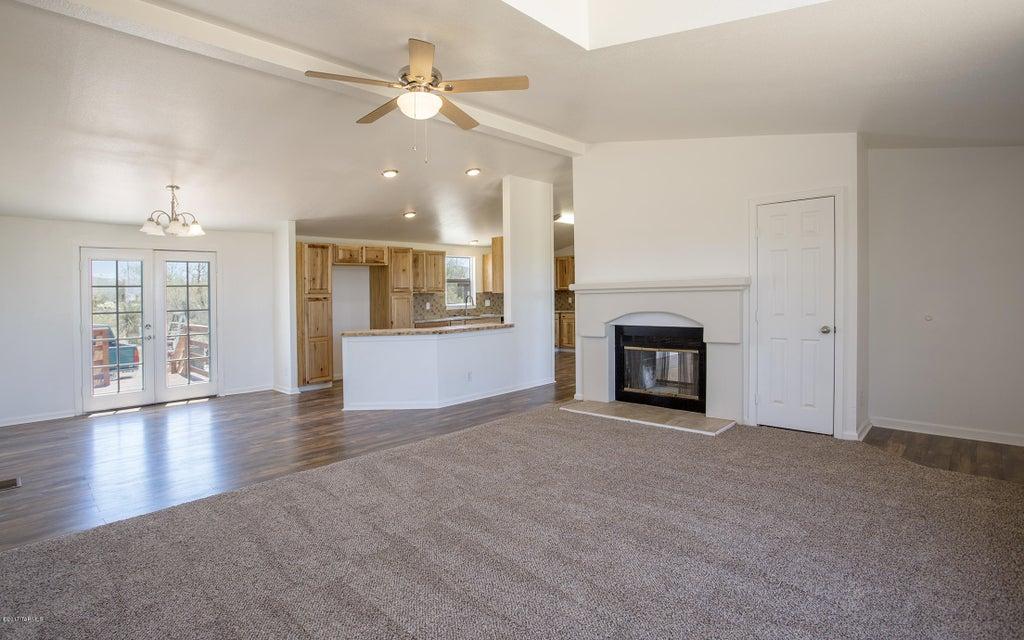 13570 E Greystokes Drive, Vail, AZ 85641