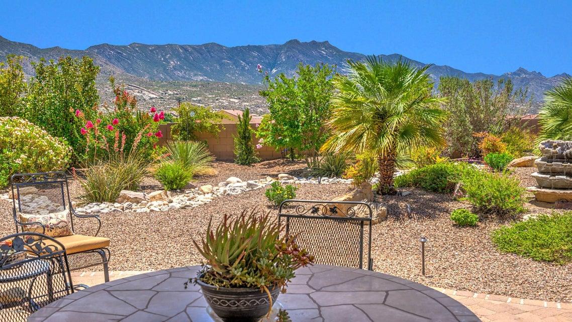 66179 E Box Elder Road, Tucson, AZ 85739