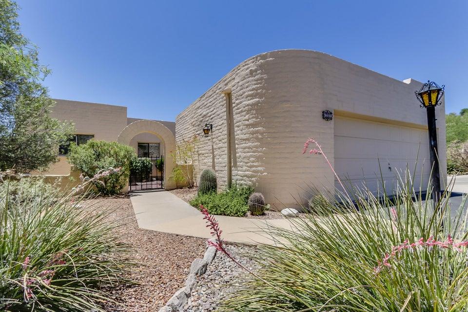 5680 E Paseo de la Pereza, Tucson, AZ 85750