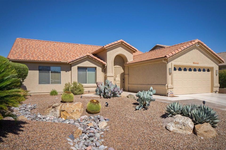38875 S Sand Crest Drive, Tucson, AZ 85739