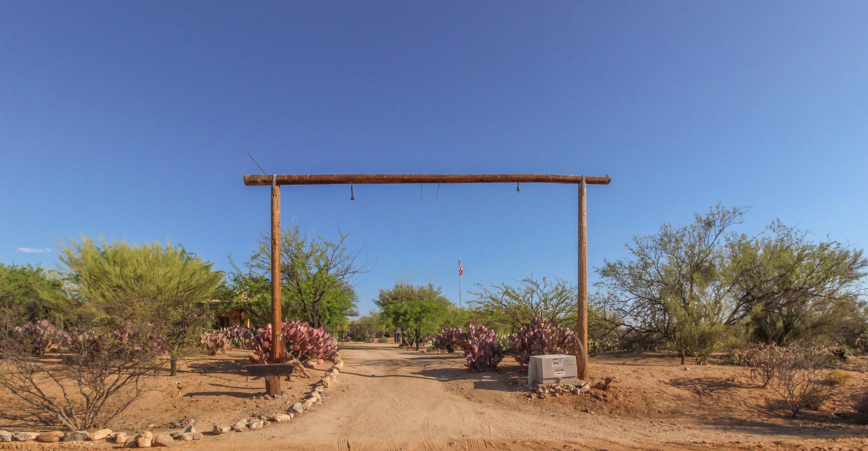 16131 W Lynnette Road, Tucson, AZ 85736