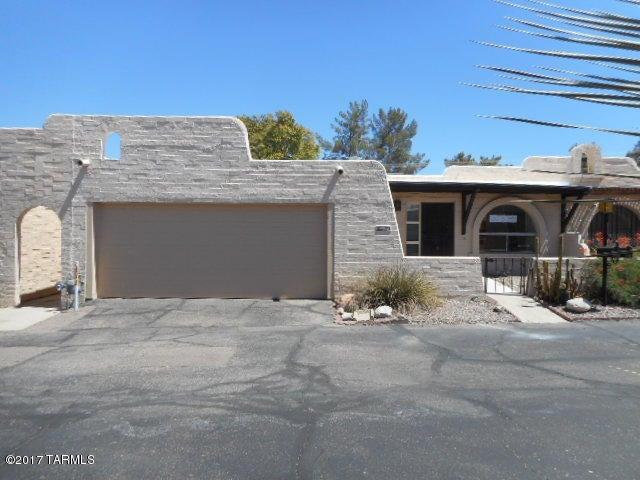285 S Kolb Road 21, Tucson, AZ 85710