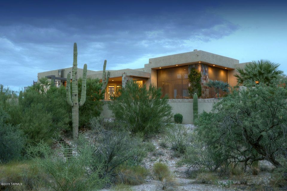 4913 N Camino Escuela, Tucson, AZ 85718