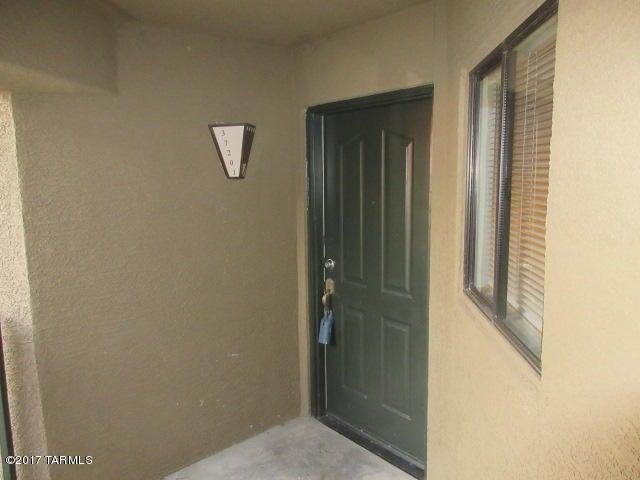 5751 N Kolb Road 37201, Tucson, AZ 85750