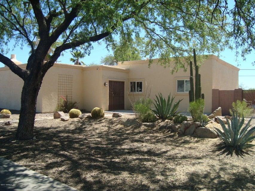 1501 S Marmora Avenue, Tucson, AZ 85713