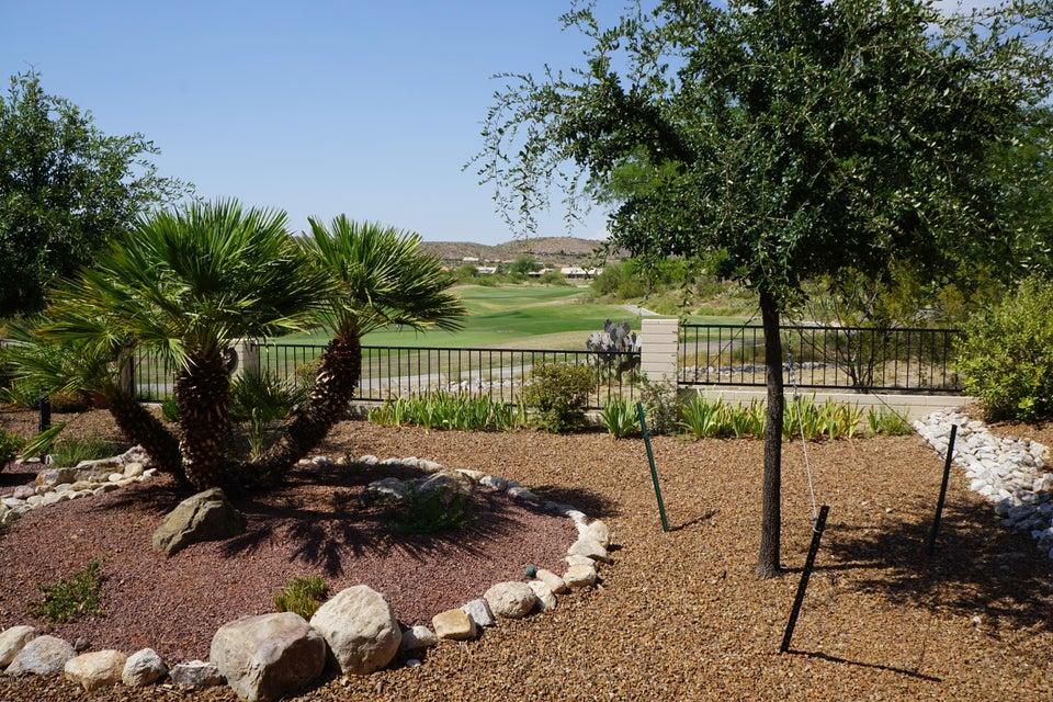 36891 S Ridgeview Boulevard, Saddlebrooke, AZ 85739
