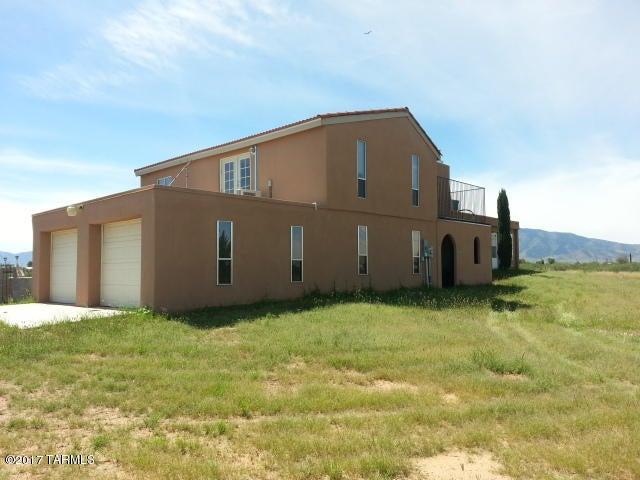 334 E Kaibab Way, Cochise, AZ 85606