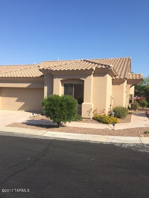 13401 N Rancho Vistoso Boulevard 178, Oro Valley, AZ 85755