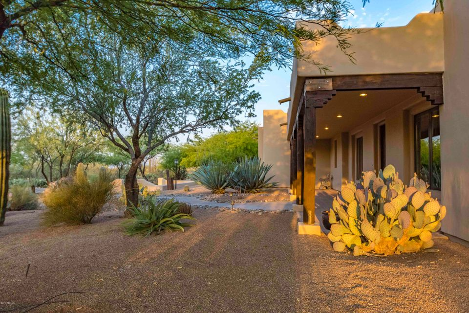 11305 N Shadow Vista Place, Oro Valley, AZ 85742