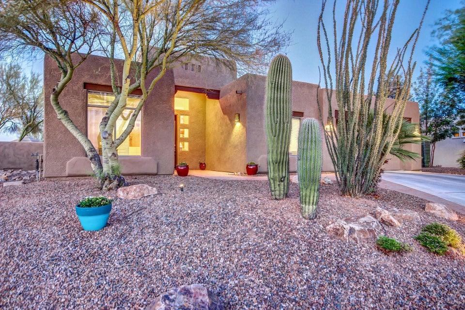 11940 N Whispering Ridge Drive, Oro Valley, AZ 85737