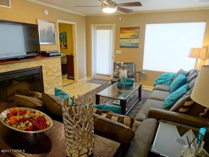 5800 N Kolb Rd 13269, Tucson, AZ 85750