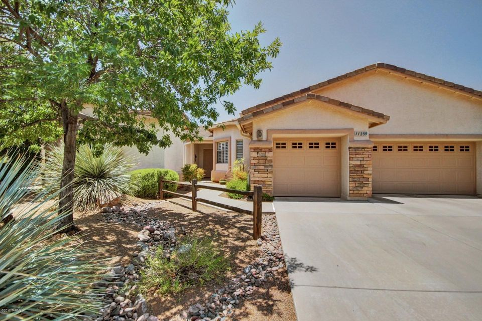 11259 Mountain Breeze Drive