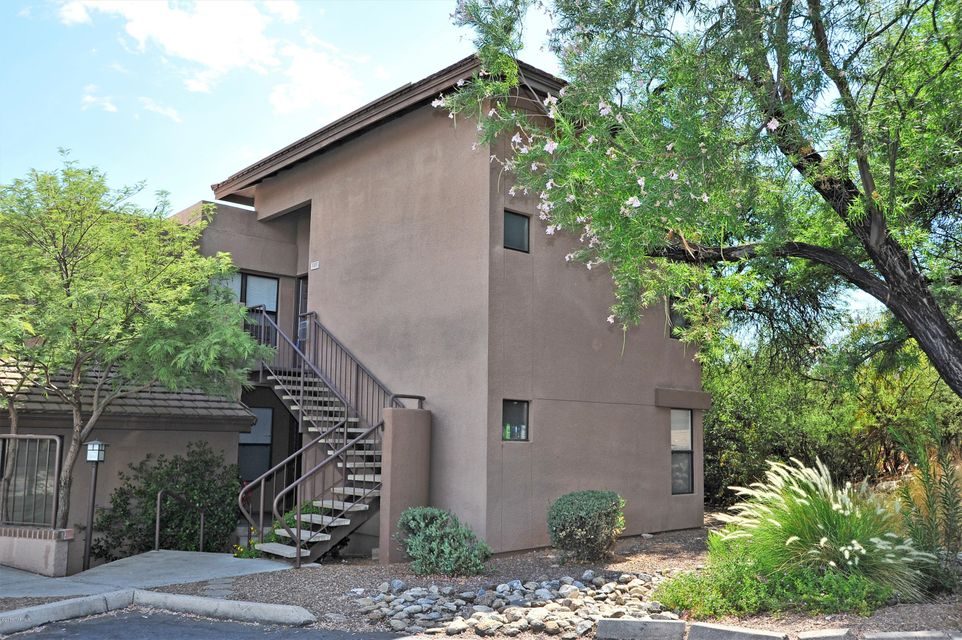 5855 N Kolb Road 11207, Tucson, AZ 85750