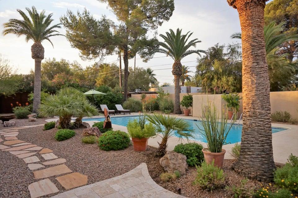 3838 E Calle De Soto, Tucson, AZ 85716