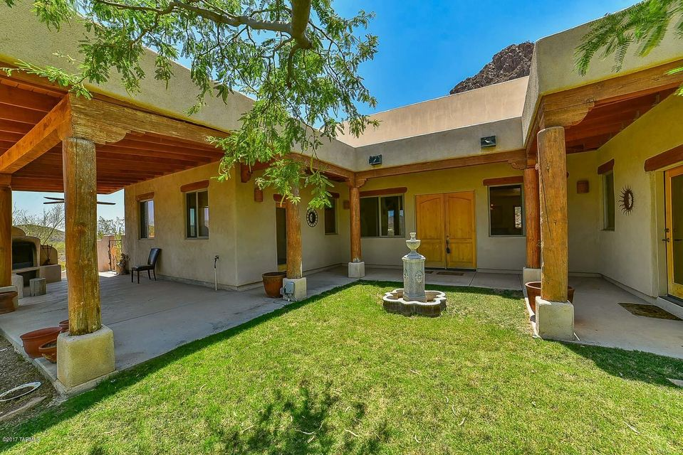 3897 W Irvington Road, Tucson, AZ 85746